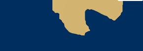 AmCham EU logo
