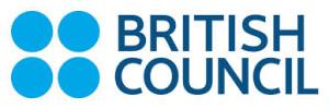 British council general