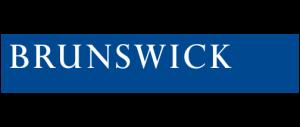 Brunswick Logo1