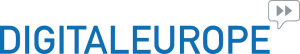 Digital Europe logo