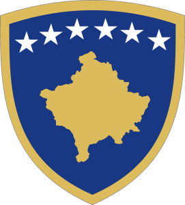 Kosovo Government