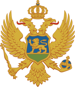 Montenegro government