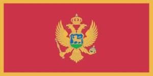 Montenegro govt