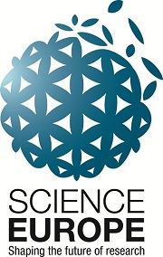 Science_Europe logo