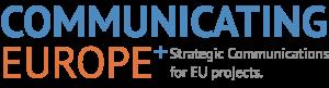 Project_Comm_DEF_Logo