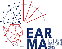 Earma Conference for Research Administrators